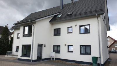 Bad Staffelstein Wohnungen, Bad Staffelstein Wohnung mieten