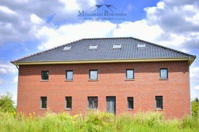 Wentorf b Sandesneben Häuser, Wentorf b Sandesneben Haus kaufen