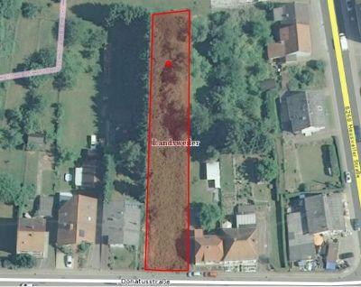 Lebach Grundstücke, Lebach Grundstück kaufen
