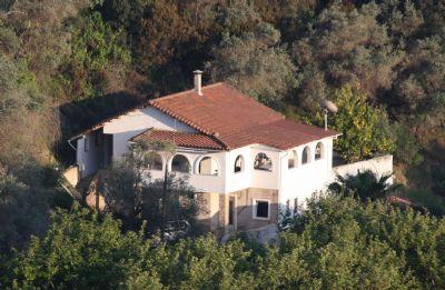 Skiathos Häuser, Skiathos Haus kaufen