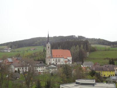 Reichenau im Mühlkreis Grundstücke, Reichenau im Mühlkreis Grundstück kaufen