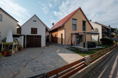 Allersberg Häuser, Allersberg Haus mieten