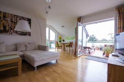 exclusive eigentumswohnung auf 2 ebenen eschborn niederh chstadt maisonette eschborn taunus. Black Bedroom Furniture Sets. Home Design Ideas