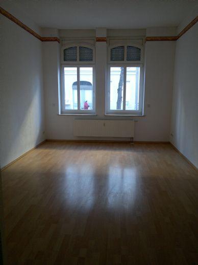 Schöne 2 Raum Wohnung im Zentrum