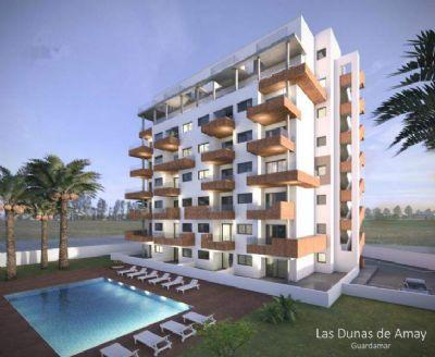 Guardamar del Segura Wohnungen, Guardamar del Segura Wohnung kaufen