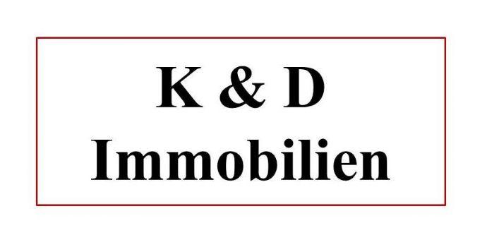 Kapitalanlage mit 4,8% Rendite / Wohn- und Geschäftshaus in Hanau-Steinheim