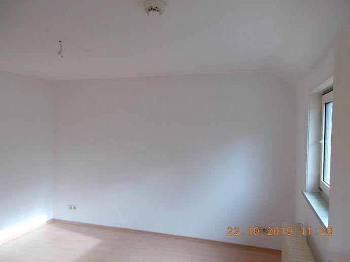 TOP ANGEBOT Große 3-Zimmer-Wohnung mit