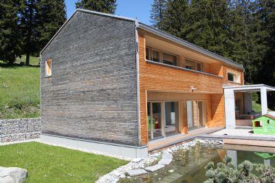 Pany Häuser, Pany Haus kaufen