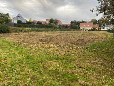 Wolnzach Grundstücke, Wolnzach Grundstück kaufen