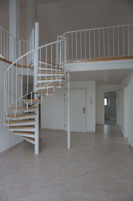 Neu-Isenburg Wohnungen, Neu-Isenburg Wohnung mieten