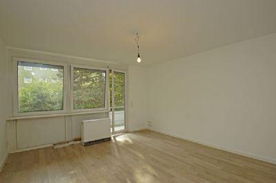modernisiert fu bodenheizung tageslichtbad mit dusche rheinbach stadt etagenwohnung. Black Bedroom Furniture Sets. Home Design Ideas