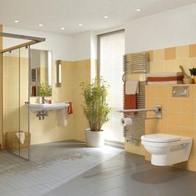 Badezimmer-A15