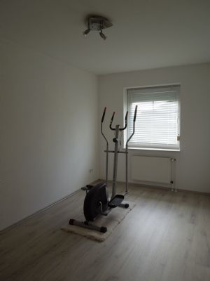 Wohnung Mieten Delmenhorst Provisionsfrei