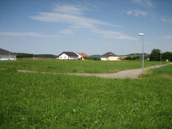 Bis zu 30 % Rabatt auf Baugrundstück in Dollendorf