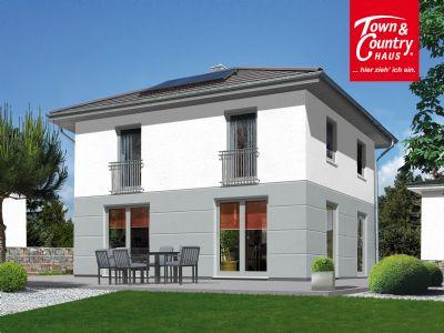 Stilvolles und modernes Stadthaus in Herzogenrath- Kohlscheid