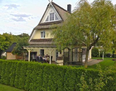 Groß Schwansee Häuser, Groß Schwansee Haus mieten