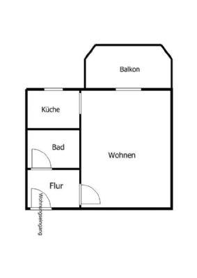 Adorf Wohnungen, Adorf Wohnung mieten