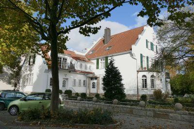 mietwohnungen in castrop rauxel habinghorst wohnung mieten. Black Bedroom Furniture Sets. Home Design Ideas