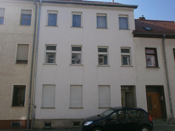 2-3 Generationenhaus !