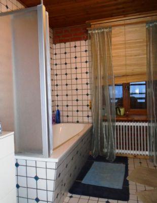 aussergew hnlich repr sentativ familiengerecht grosser wintergarten vogel immobilien. Black Bedroom Furniture Sets. Home Design Ideas