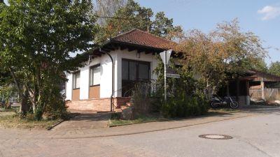 Limbach Häuser, Limbach Haus kaufen