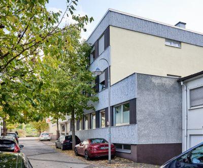 Trier Renditeobjekte, Mehrfamilienhäuser, Geschäftshäuser, Kapitalanlage