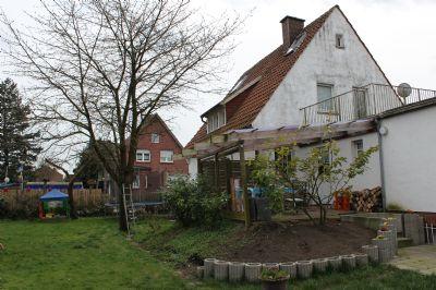 gepflegtes einfamilienhaus in ruhiger lage von steinfurt. Black Bedroom Furniture Sets. Home Design Ideas