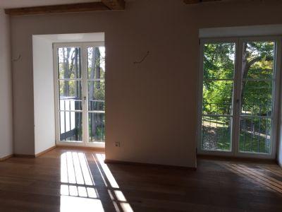 leben wie ein schlossherr zwischen augsburg m nchen maisonette mering schwab 2bdy74x. Black Bedroom Furniture Sets. Home Design Ideas