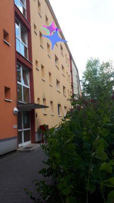 Erlangen WG Erlangen, Wohngemeinschaften