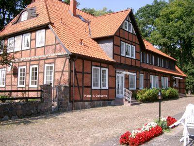 Römstedt Wohnungen, Römstedt Wohnung mieten