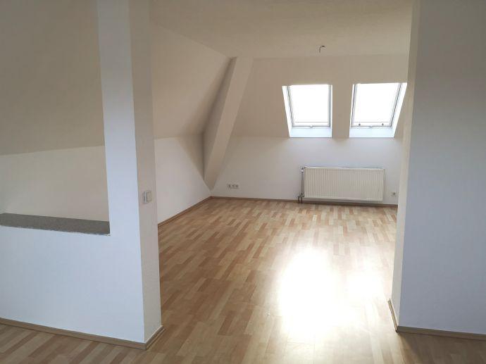 3,5-Zimmer-Wohnung in Saarlouis zu vermieten