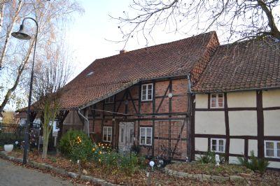 Cremlingen Häuser, Cremlingen Haus kaufen