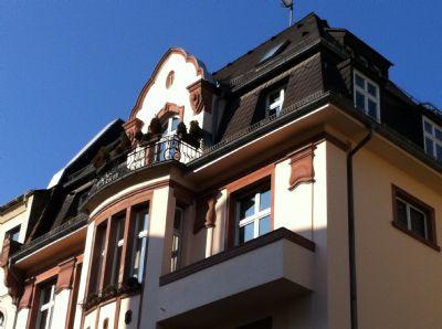 Frankfurt am Main WG Frankfurt am Main, Wohngemeinschaften