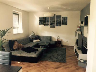 mansardenwohnung im stadtzentrum wohnung menden 2hwqg38. Black Bedroom Furniture Sets. Home Design Ideas