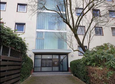 Rödermark Wohnungen, Rödermark Wohnung kaufen