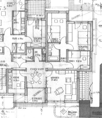 Krailling Wohnungen, Krailling Wohnung mieten