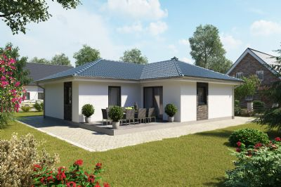 Lindenkreuz Häuser, Lindenkreuz Haus kaufen