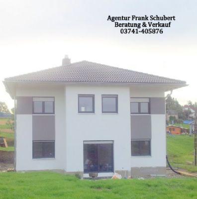 Plauen Häuser, Plauen Haus kaufen