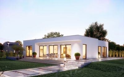 Ramsthal Häuser, Ramsthal Haus kaufen
