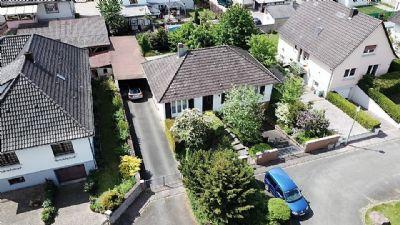 Drusenheim Häuser, Drusenheim Haus kaufen