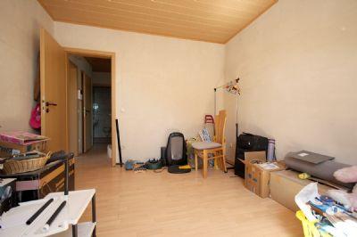 Das Schlafzimmer 3 im OG_02
