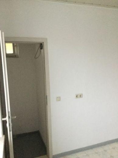 helle 3 raumwohnung mit balkon etagenwohnung magdeburg 28nwx4r. Black Bedroom Furniture Sets. Home Design Ideas