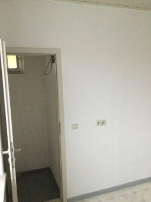 Küche/ Vorratsraum