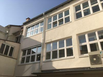 Hotels Nahe Marburg