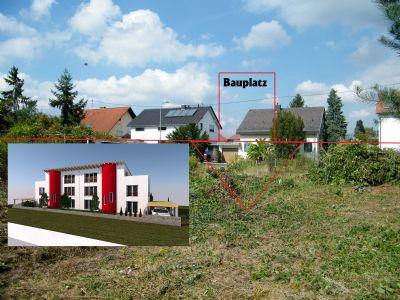 NW1_Geinsheim_Bauplatz_1