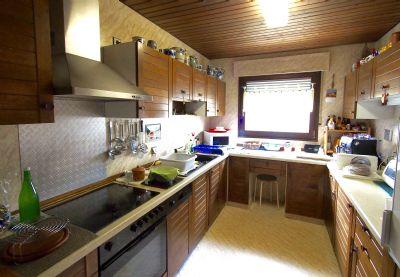veitsh chheim wohn und gesch ftshaus lagerhalle 3 garagen stellpl tze hallen. Black Bedroom Furniture Sets. Home Design Ideas