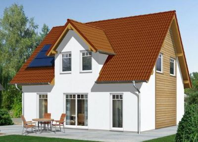 verwirklichen sie ihren wohntraum in bennewitz bei wurzen einfamilienhaus bennewitz 279y244. Black Bedroom Furniture Sets. Home Design Ideas