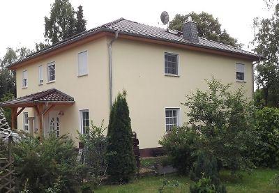 gundst ck mit geplantem massivhaus in eberswalde finow grundst ck eberswalde 2mfke4s. Black Bedroom Furniture Sets. Home Design Ideas