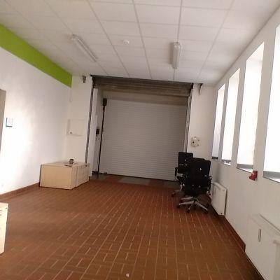 Wohnung Kaufen Wolfsburg Fallersleben