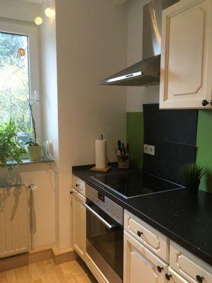Küche der Mieter 2
